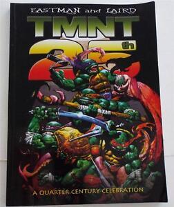 New-25th-Teenage-Mutant-Ninja-Turtles-Signed-Kevin-Eastman-Original-Sketch