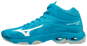 MIZUNO-SCARPE-VOLLEY-WAVE-LIGHTNING-Z4-MID