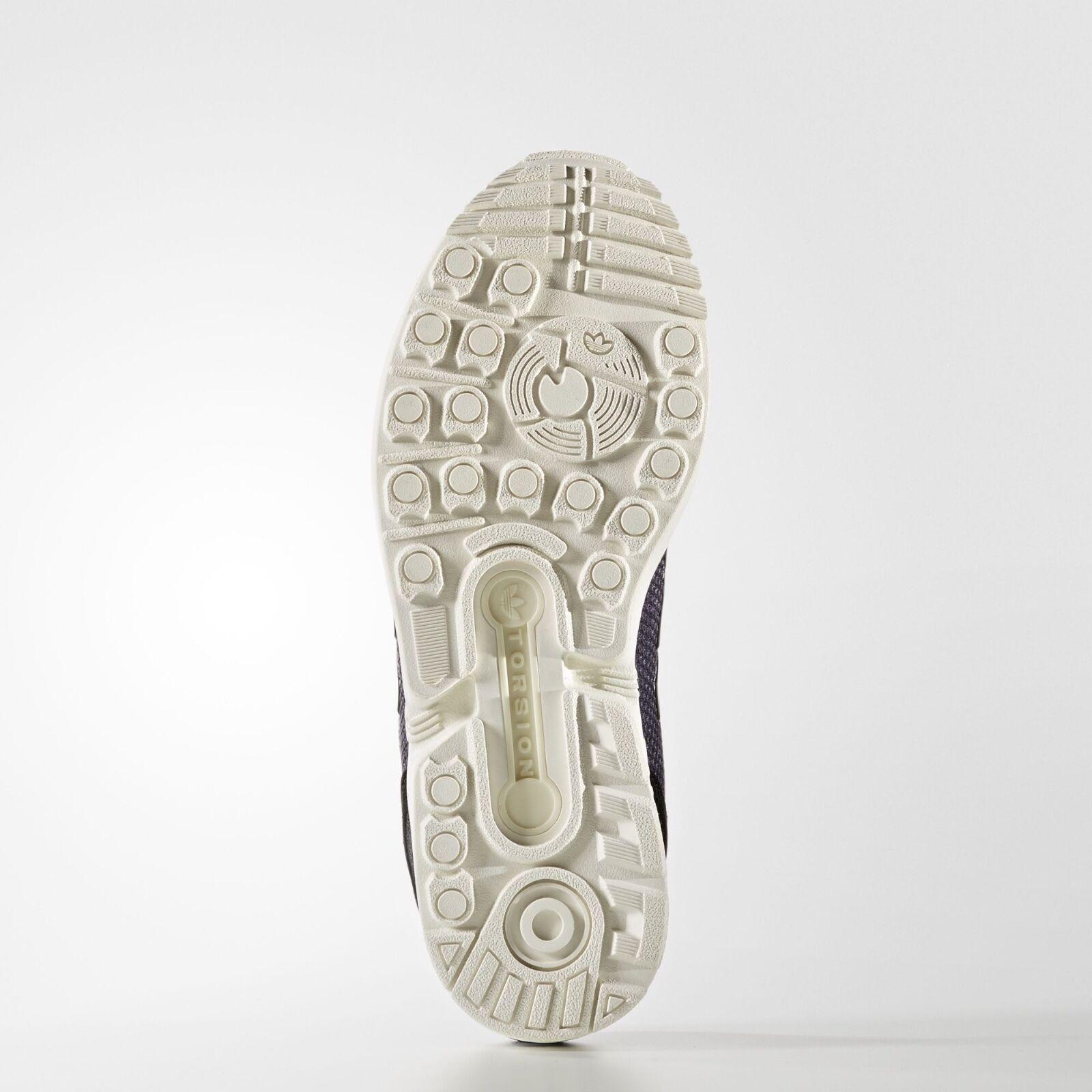 the latest 85270 3307a Adidas Women Originals ZX Flux Shoes S76592