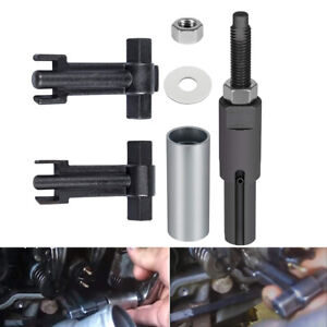 OTC 6779 Injector Puller for GM Duramax Engine
