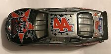 1997 HOT WHEELS & RED LOBSTER  #44 KYLE PETTY  CHARITY RIDE ACROSS AMERICA 1:43
