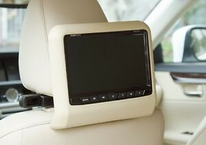 NEW-Soundstream-SHAD-9H-9-034-For-ACTIVE-Headrest-Monitor-DVD-Player-MHL-MobileLink