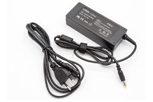 ALIMENTATION-CHARGEUR-pc-portable-pour-MSI-VR601-VR610-M510-M610-M662-670