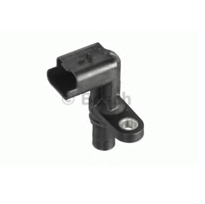BMW Mini Citroen Peugeot Camshaft Postion//Engine Speed Sensor Bosch 0232103064