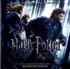OST/Harry Potter und die Heiligtümer des Todes/1 von Various Artists (2010)