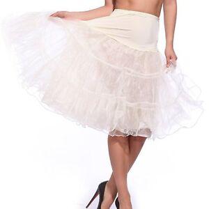 25-034-enaguas-50s-retro-Swing-Vintage-enagua-Rockabilly-Tutu-lujo-neto-falda