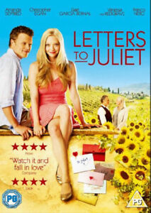 Letters-a-Juliet-DVD-Nuevo-DVD-SUM51423