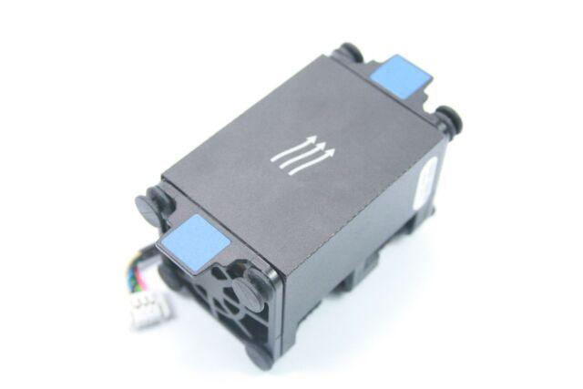 HP PROLIANT DL320E G8 Extractor Fan 675449-002