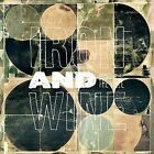 Around the Well by Iron & Wine (Vinyl, May-2009, 2 Discs, Sub Pop (USA))