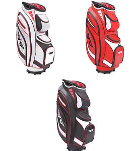 EG-Eagole-Super-light-7-Lbs-14-way-Full-Length-Divider-10-Pocket-Golf-Cart-Bag