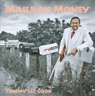 Mailbox Money by Tommy Lee Cook (CD)