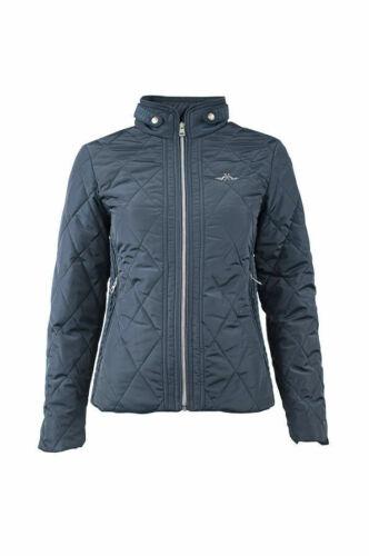 HV Polo Ladies Mary Jacket
