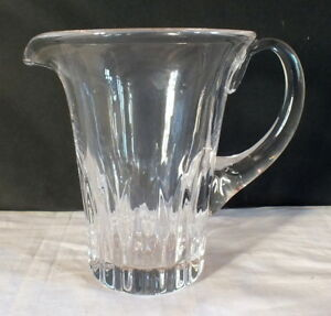 Pitcher-Crystal-Crystal-Pitcher