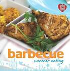 BBQ by Parragon (Paperback, 2009)