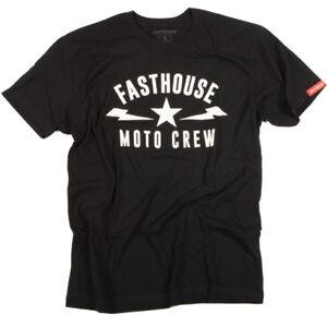 FASTHOUSE-MOTO-CREW-BLACK-MENS-TEE-SMALL-1109-0008