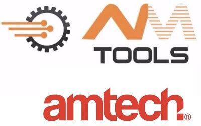 AM Tools