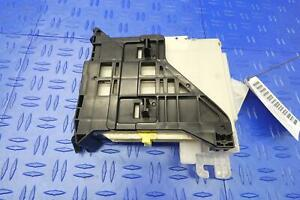 2010 2011 2012 lexus hs250h cabin fuse box (bcm body contrtol) dash  82730-75020 | ebay  ebay