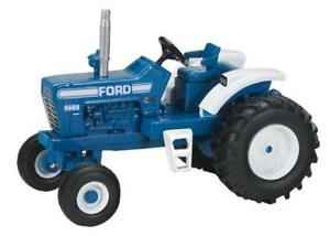 1-64-SPECCAST-FORD-9600-WIDE-FRONT-TRACTOR