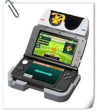 3DS / LL / XL Nintendo Pokemon Tretta Lab Bandai Namco Games