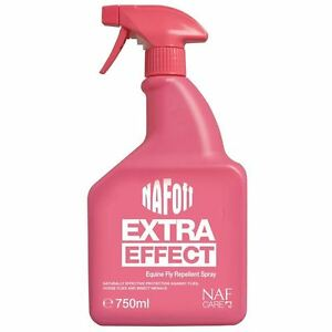 Natural-Animal-Feeds-NAF-Off-Extra-Effect-Fly-Spray-750ml-Free-UK-Shipping