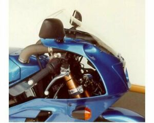 Disc-Mra-Spoiler-Disc-Kawasaki-ZXR-400-Black-91