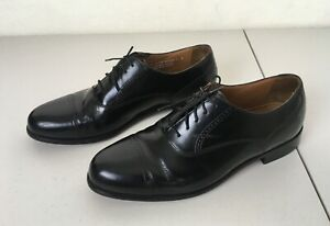bostonian first flex men's shoes