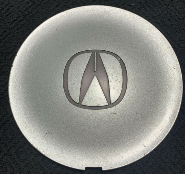 Acura CL 44732-SY8-A000 Factory OEM Center Wheel Cap Hub