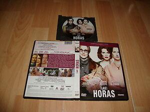 LAS-HORAS-PELICULA-EN-DVD-DEL-DIRECTOR-STEPHEN-DALDRY-CON-MERYL-STREEP-USADA