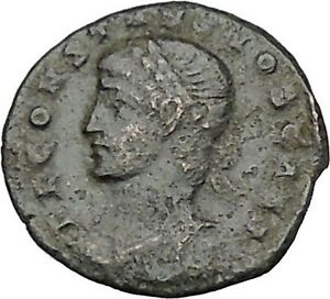 CONSTANS-son-of-Constantine-I-the-Great-Legions-Ancient-Roman-Coin-i50735