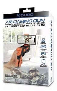 NIB-Aduro-AR-VR-Game-Gun-Virtual-Augmented-Reality-Gun-with-Bluetooth-for-ioS