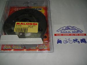 ROUE-EMBRAYAGE-MALOSSI-APRILIA-SR-50-2T-1994-gt-529450