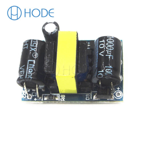 DC 6//12//24V electric solenoid valve N//C normally closed mini for gas air valve9U