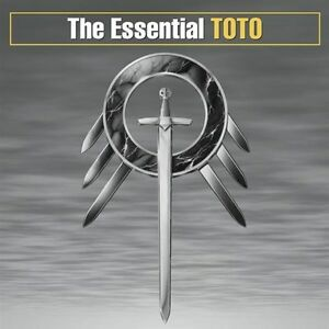 TOTO-The-Essential-CD-NEW