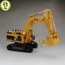 1/50 Norscot 55098 CAT Caterpillar 5110B Hydraulic Excavator whit Metal Tracks