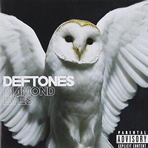 Deftones-Diamond-Eyes-CD