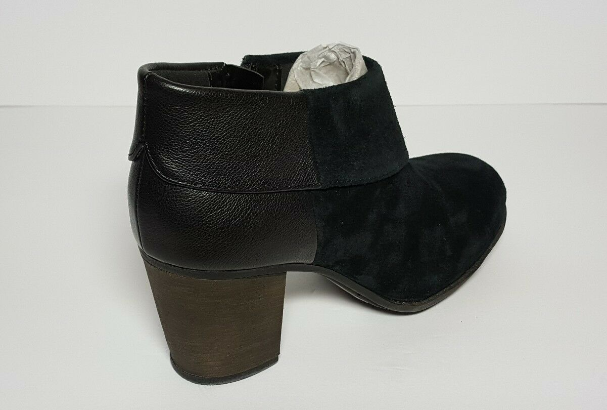 CLARKS ENFIE WOMEN'S MULTIPLE ANKLE Stiefel MULTIPLE WOMEN'S SIZES NEW/BOX fb9539
