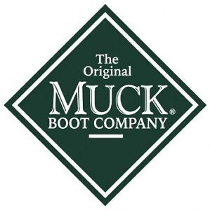 Muck Boots for Men | eBay
