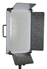 500 LED light Panel Led Video lighting Led Lite Panel by Fancierstudio