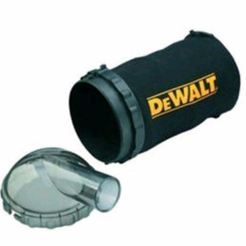 DeWalt Dust Bag to Fit Planers D26500K// D26501K//D26500K