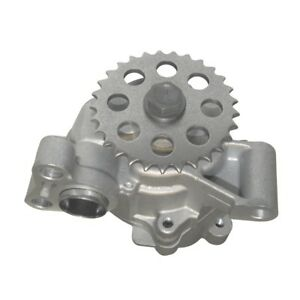 Engine-Oil-Pump-Stock-Melling-M389