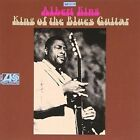 Albert King -king of The Blues Guitar CD