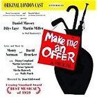 Make Me an Offer (2010)
