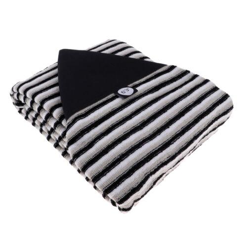 Stretch Surfboard Socken Cover Schutztasche Surf Board Aufbewahrungskoffer