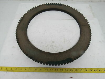 x 10mm 49.5mm NEW High Quality 31 Tooth Plastic Idler Gears 50mm