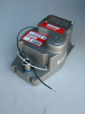 BRAND NEW HONEYWELL 2 POSITION DIRECT COUPLED ACTUATORS OEM # ML4125A 1008