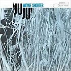 Juju by Wayne Shorter (CD, May-1999, Blue Note (Label))
