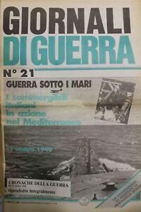 GIORNALI-DI-GUERRA-N-21