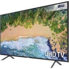 Samsung NU8500 55 inch Curved 4K UHD Smart TV for sale