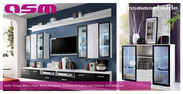 asm moebel kollektion kollektion erkunden bei ebay. Black Bedroom Furniture Sets. Home Design Ideas