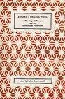 Leonard and Virginia Woolf, The Hogarth Press and the Networks of Modernism by Edinburgh University Press (Hardback, 2010)